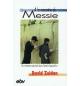 A la rencontre du Messie - David Zeidan