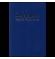 Nouveau Testament Psaumes et Proverbes en Albanais