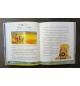 Lis et comprends la bible - De 5 à 10 ans