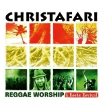 CD A Roots Revival - Christafari