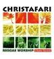CD A Roots Revival - Christafari