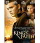 DVD King's faith