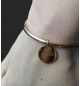 Bracelets SOS - Sois, Ose, Secours