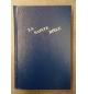 Bible Ostervald brochée