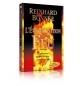 L'évangélisation par le feu - Reinhard Bonnke