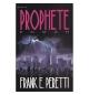 Prophète - Franck Peretti