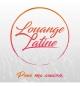 CD Pour me sauver - Louange latine