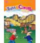 Tom et carotte mag - Février/Mars 2018