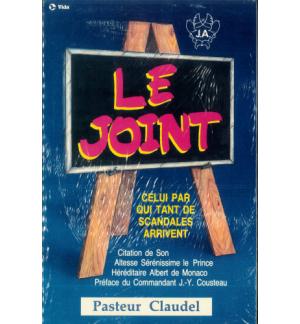Le joint - Pasteur Claudel