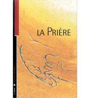 La Prière - G.André