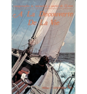A la découverte de la vie - William C. Hendricks