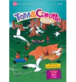 Tom et carotte mag - Avril/Mai 2018