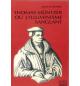 Thomas Muntzer- Gabriel Mutzenberg