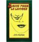 Soins pour la langue - Leroy Koopman
