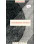 Consolation Divine - Thomas Watson
