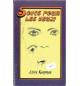 Soins pour les yeux - Leroy Koopman