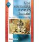 Une spiritualité à visage humain - Jean Calvin