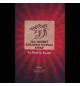 Nouveau Testament Turc - Jesus Bible