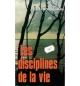 Les disciplines de la vie - V.Raymond Edman