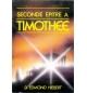 Seconde épitre à Timothée - D.Edmond Hiebert