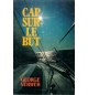 Cap sur le but - George Verwer