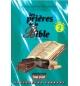 Les prières de la Bible - Alexandre Westphal