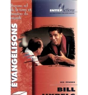 Evangélisons - Bill Hybels