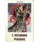 L'homme pierre - Emile DALLIERE