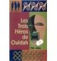 Les trois héros de Ouidah - Eric ADJA