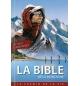 La Bible de la montagne - Le chemin de la vie