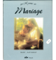 Un hymne au Mariage - Mary Hathaway