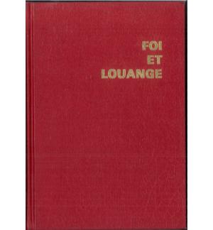 Foi et Louange