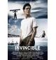 DVD Invincible - Angelina Jolie