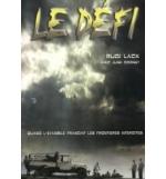 Le défi - Rudi Lack