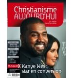 Christianisme aujourd'hui - Janvier 2020