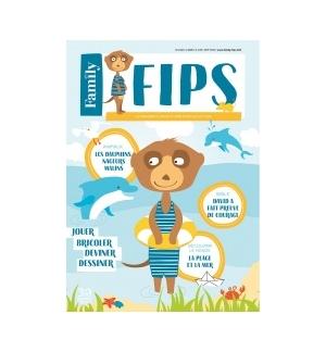 FIPS Family Numéro 4-2020