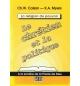 Le chrétien et la politique - Ch. W. Colson & K.A. Myers