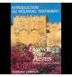 Évangiles et Actes - François Bassin, Frank Horton & Alfred Kuen