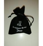 Kit Sainte-Cène Edition 2021