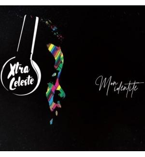 CD Mon identité - Xtra Celeste