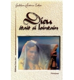 Dieu était si lointain - Gulshan Fatima Esther