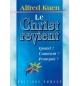 Le Christ revient - Alfred Kuen