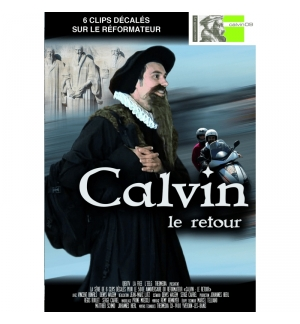 Calvin le retour